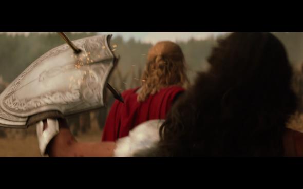 Thor The Dark World - 157