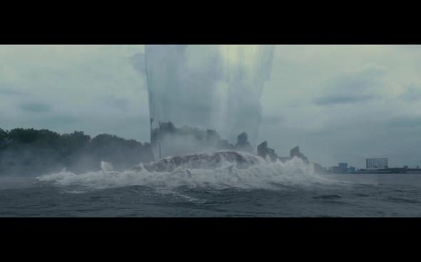 Thor The Dark World - 1572