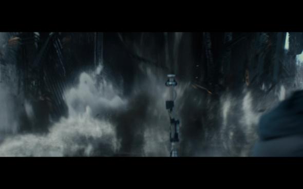 Thor The Dark World - 1576