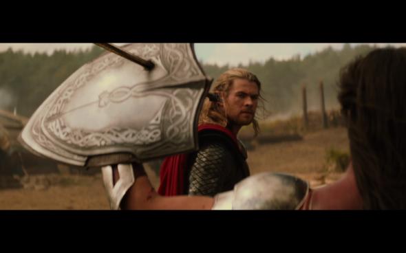 Thor The Dark World - 158