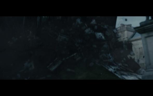 Thor The Dark World - 1580
