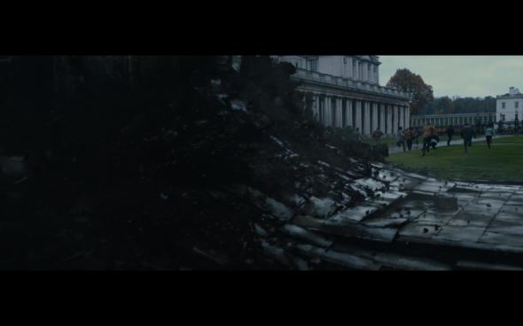 Thor The Dark World - 1584