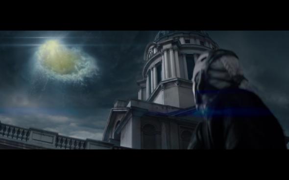 Thor The Dark World - 1592
