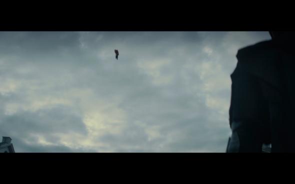 Thor The Dark World - 1593