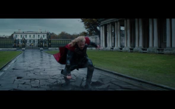 Thor The Dark World - 1594