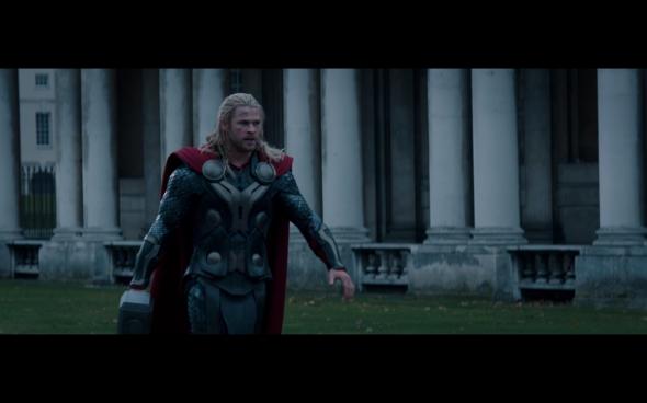 Thor The Dark World - 1597