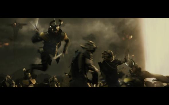Thor The Dark World - 16