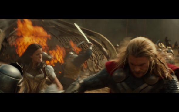 Thor The Dark World - 161