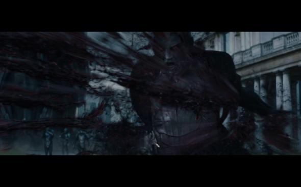 Thor The Dark World - 1614