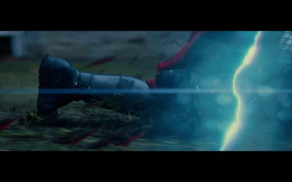 Thor The Dark World - 1615