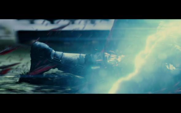 Thor The Dark World - 1616