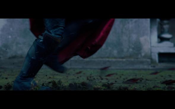 Thor The Dark World - 1618