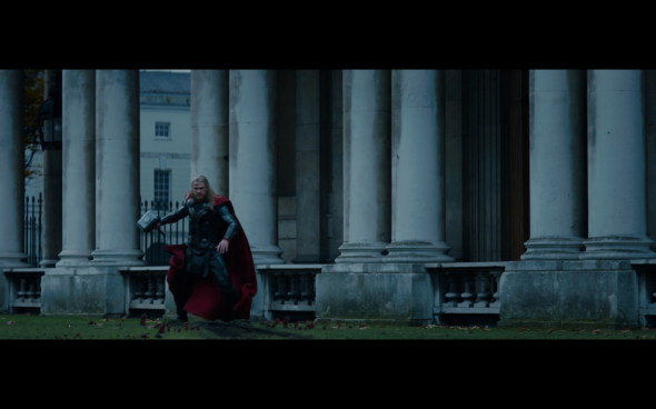 Thor The Dark World - 1619
