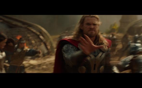 Thor The Dark World - 162