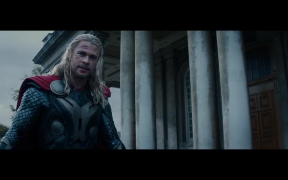 Thor The Dark World - 1621