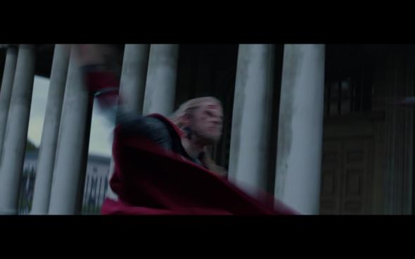 Thor The Dark World - 1623