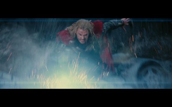 Thor The Dark World - 1633