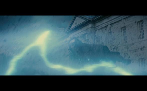 Thor The Dark World - 1635