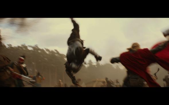 Thor The Dark World - 165