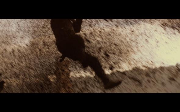 Thor The Dark World - 166