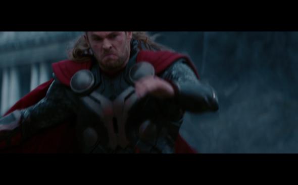 Thor The Dark World - 1663