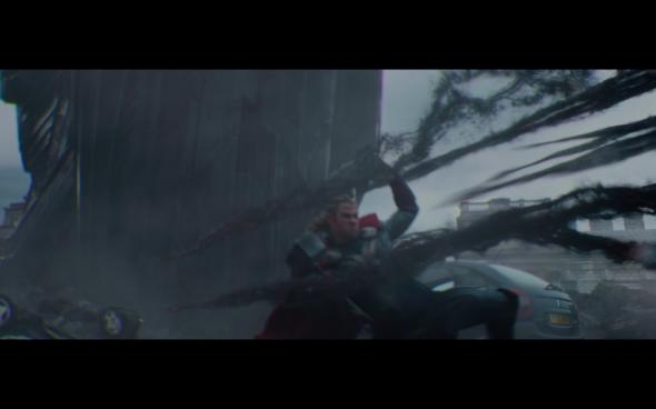 Thor The Dark World - 1665