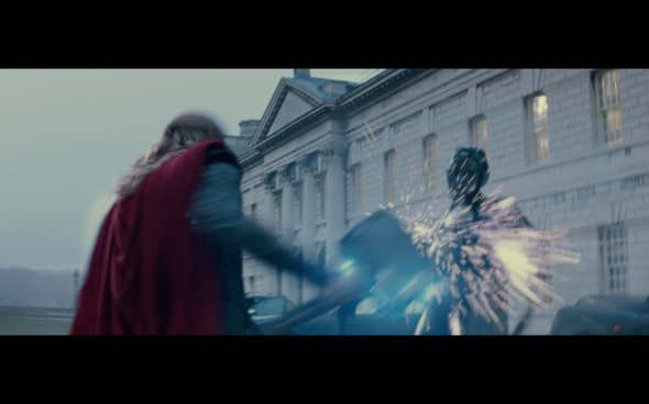Thor The Dark World - 1668