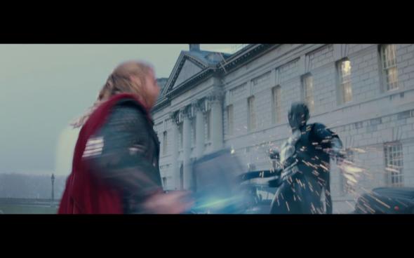 Thor The Dark World - 1669