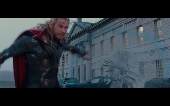 Thor The Dark World - 1670