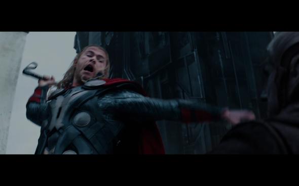 Thor The Dark World - 1681