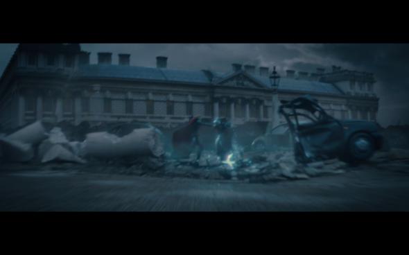 Thor The Dark World - 1683