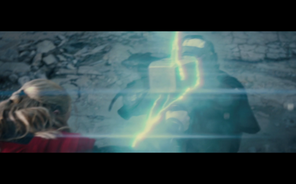 Thor The Dark World - 1688