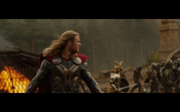 Thor The Dark World - 169