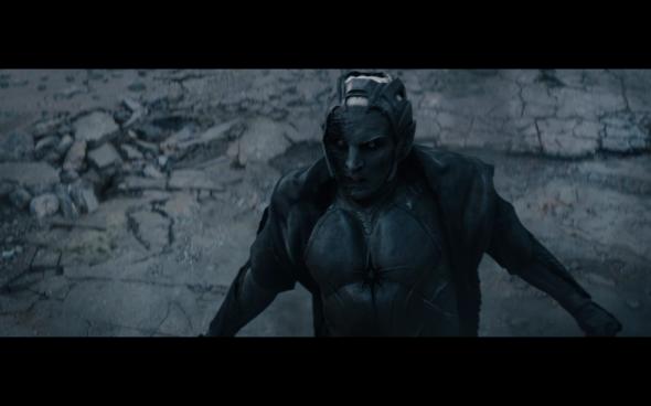 Thor The Dark World - 1691