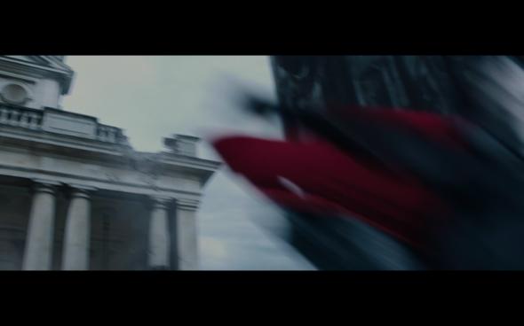Thor The Dark World - 1693