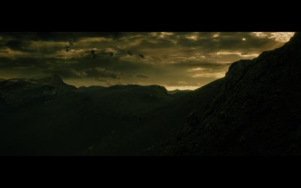 Thor The Dark World - 1696