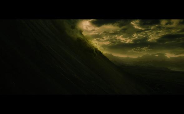 Thor The Dark World - 1697