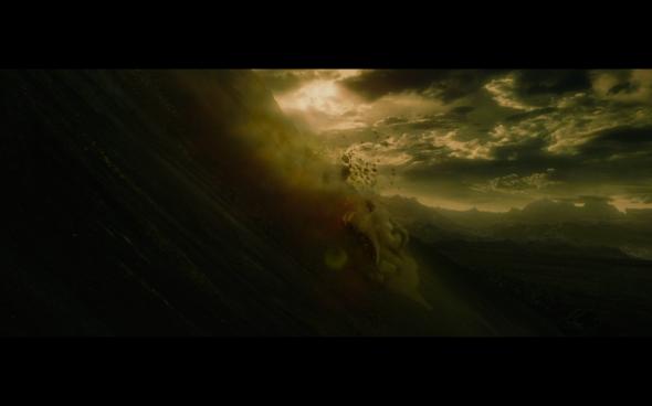 Thor The Dark World - 1698
