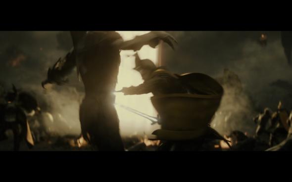 Thor The Dark World - 17