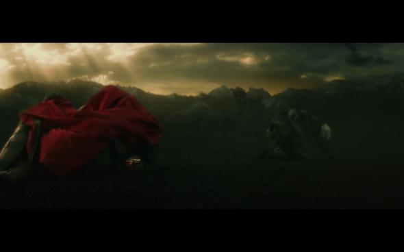 Thor The Dark World - 1708