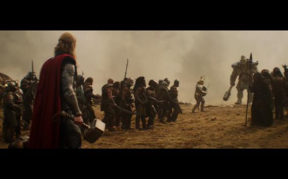 Thor The Dark World - 171