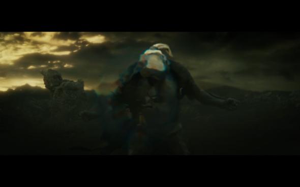 Thor The Dark World - 1710