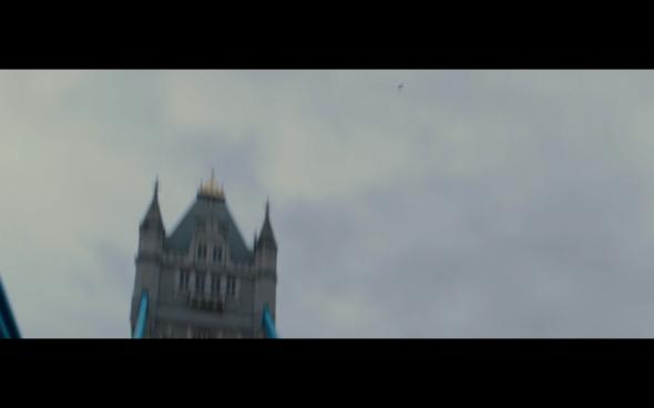 Thor The Dark World - 1712
