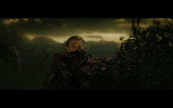 Thor The Dark World - 1715