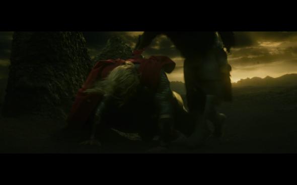 Thor The Dark World - 1716