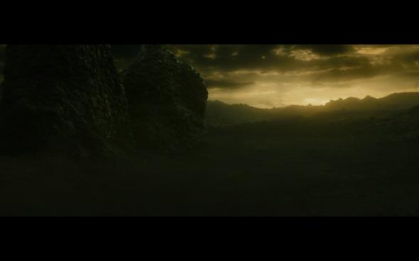Thor The Dark World - 1717