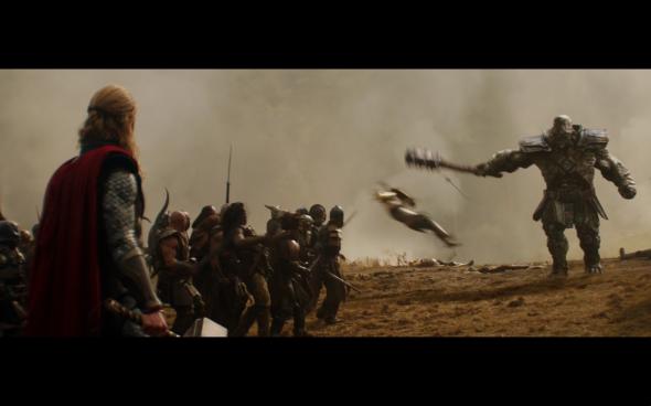 Thor The Dark World - 172