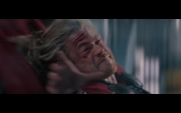 Thor The Dark World - 1727