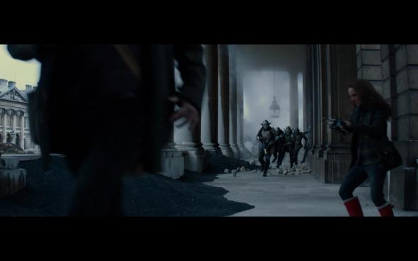 Thor The Dark World - 1749