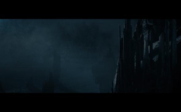 Thor The Dark World - 1754